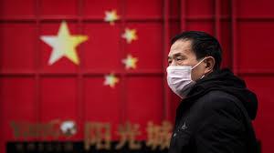 China ocultó intencionalmente la gravedad del COVID-19, según un ...