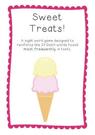 sweets candy quotes