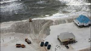 Anger grows as oil disaster reaches Florida Panhandle beaches | Local News  | timesnews.net