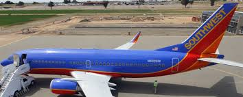 southwest hawaii flights now culled