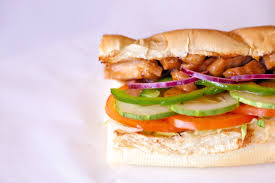 10 healthy fun facts about subway in