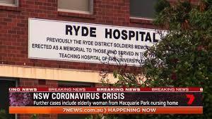 Coronavirus Australia: Cases spike in ...