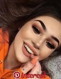 easy makeup tutorials that will delight