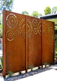 Urban Design Systems Urban Design Systems Laser Cut Metal Screens Fencing Gates Decorative Laser Cut Metal Screens