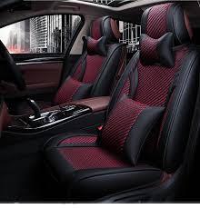 car seat covers for hyundai elantra