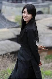 bae suzy 배수지 page actors actresses soompi forums