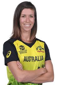 Erin Burns | Batting and Bowling Career, Stats | Recent Form, Bio -  OneCricket | cricket.one