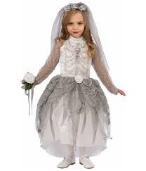 skeleton bride dress fashion dresses