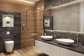 bathroom remodel cost best property