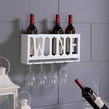 danya b wine 4 bottle and wineglass