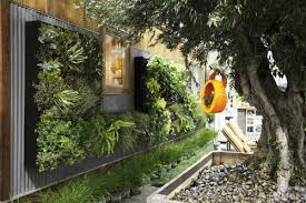 beautiful garden and patio design ideas
