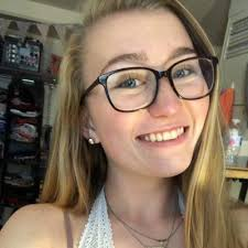 Abby Sullivan (@_abby_sullivan_) | Twitter