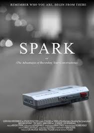 Spark - a short film (@SparkAShortFilm) | Twitter