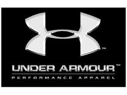 Town Of Silverthorne Co Under Armour Coming To Outlets At Silverthorne