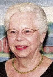 Johnson, Sylvia Johnson | Obituaries | newsadvance.com