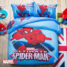 marvel ultimate spider man queen