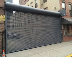 Want To Motorize Your Rollup Shutters Doors Or Increase Speed Of Your Automatic Overhead Rollup Door Ca Roller Doors Entrance Gates Design Iron Security Doors