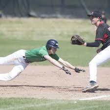 Marquette vs. Parkway Central | High School Baseball | stltoday.com