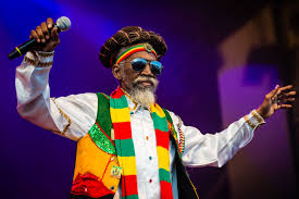 Tribute to the Greats' Honors Bunny Wailer - Caribbean News