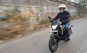 honda sp 125 first ride review carandbike