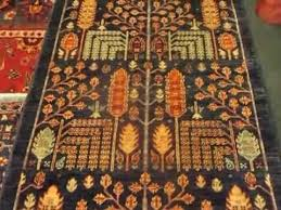tree of life oriental rugs from