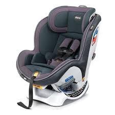 pin by babyboom on car seats car seat