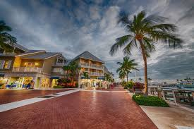 where to stay in key west the crazy