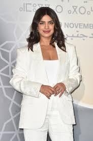 Priyanka Chopra Jonas Is The New Creative Advisor For Bon V!V - CARE