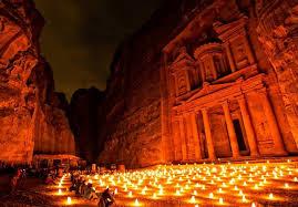 Dahab to Petra Day Tour | Petra tours, North africa travel, Egypt tours
