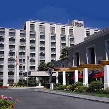 berry farm hotel buena park