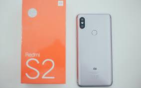 FPT Shop mở bán Xiaomi Redmi S2, giá 3,99 triệu đồng • TechTimes