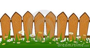Gate Clipart Country Fence Picture 2743495 Gate Clipart Country Fence