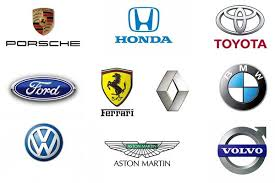 The Top 10 Car Brands In the World List
