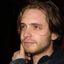 Aaron Stanford Quotations (17 Quotations)   QuoteTab