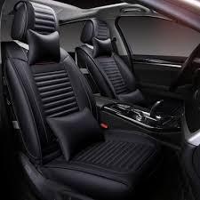 car seat covers for hyundai tucson
