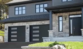 Why You Should Choose Dodds Garage Doors in Toronto