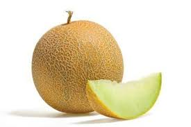 Image result for honeydew melon