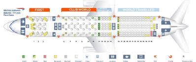 boeing 777 seating chart zenam vtngcf org