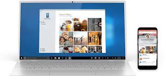 windows 10 spotlight lock screen pictures