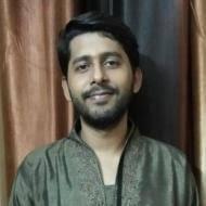 Prakhar Srivastava - Home Tutor in Vasundhra, Ghaziabad for Class 12 Tuition