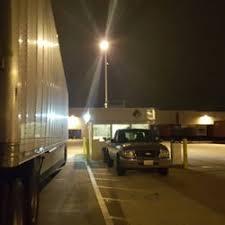 harbor freight tools adams ave menifee