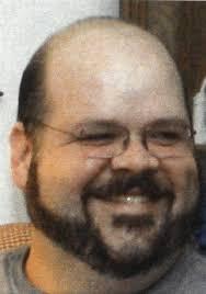 Aaron Roach Obituary - Santa Ana, CA