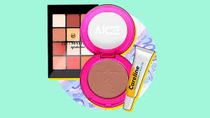 makeup kit for under p1 000