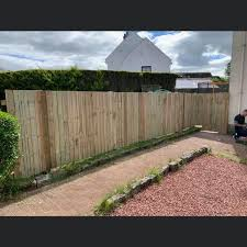 Glasgow And Paisley Landscaping Posts Facebook