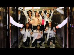NOT THAT COMPETENT ft. Harvard Medical School & HSDM (Britney Spears  Parody) - YouTube