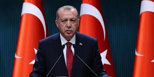 erdoğan ukrayna basın açıklaması ile ilgili görsel sonucu