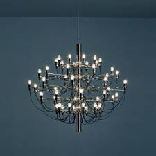 christopher wray chandeliers