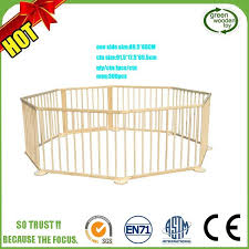 China Wooden Good Baby Playpens Cute Large Baby Playpen Baby Crib Baby Playpen Fence China Baby Playpen Fence Cute Large Baby Playpen Baby Crib