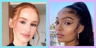 10 summer 2020 makeup trends ideas