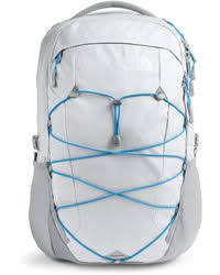 north face bis backpacks for women